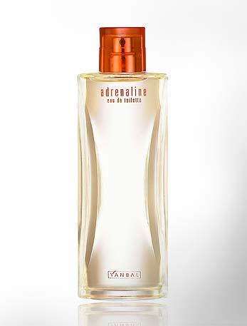yanbal perfumes de mujer